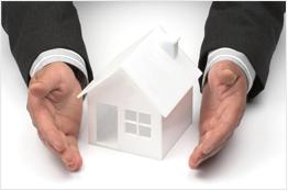property block management