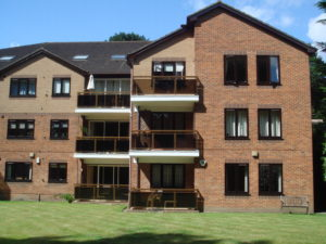 Property Managing Agents Surrey