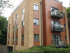 Lewisham Property Management Agents | Lewisham Block Management